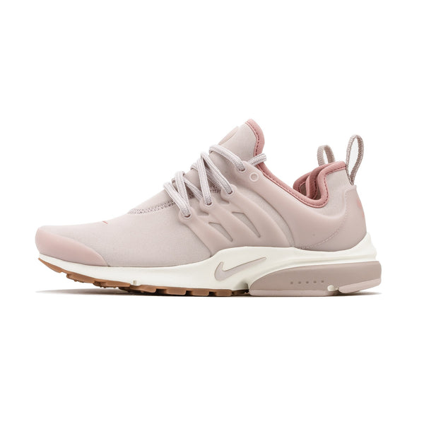 W Air Presto PRM 878071-601 Silt Red