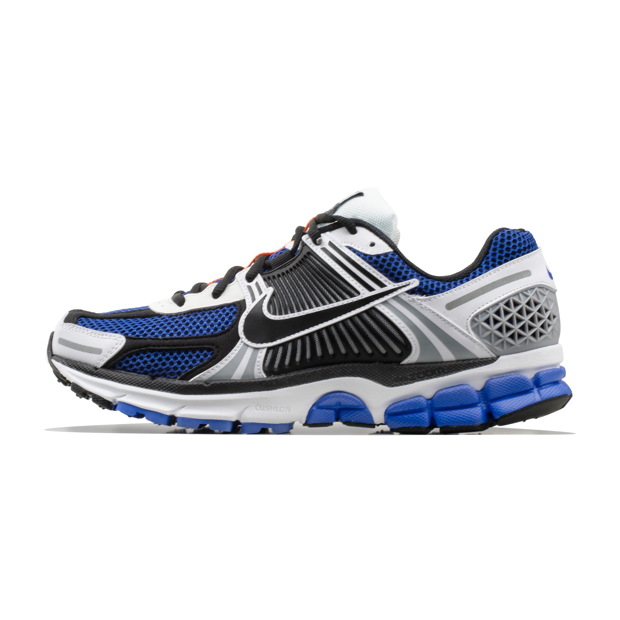new products 01ead 5a4bb Nike Zoom Vomero 5 SP CI1694-100 White Blue