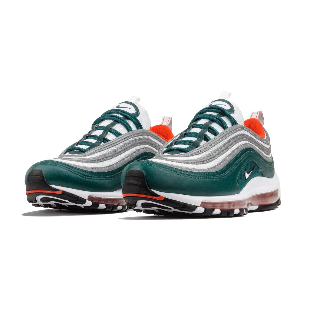 Air Max 97 921826-300 Rainforest