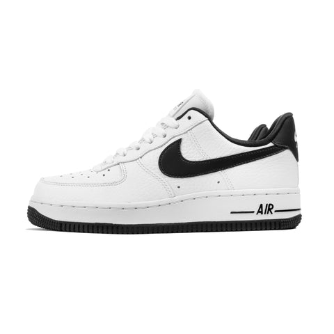 Wmns Air Force 1 07 SE AA0287-100 White