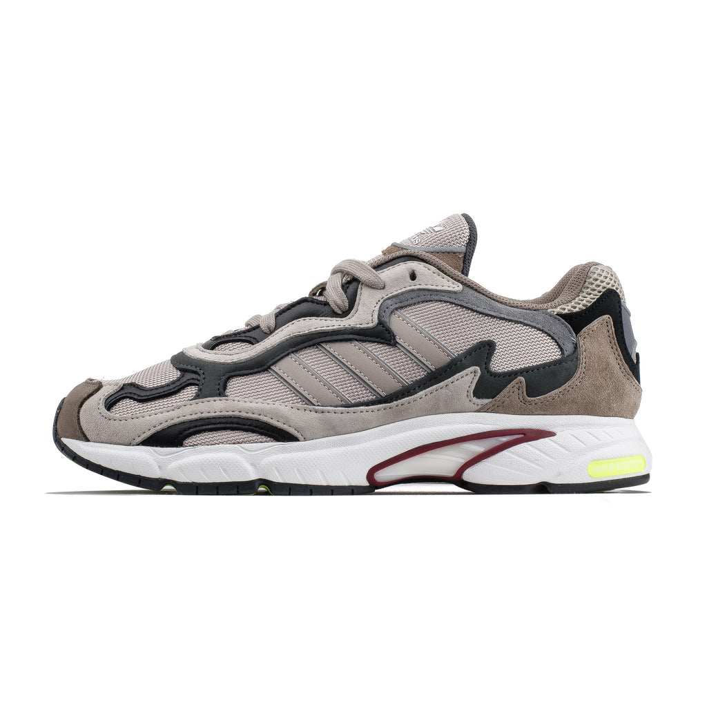 Temper Run G27920 Grey