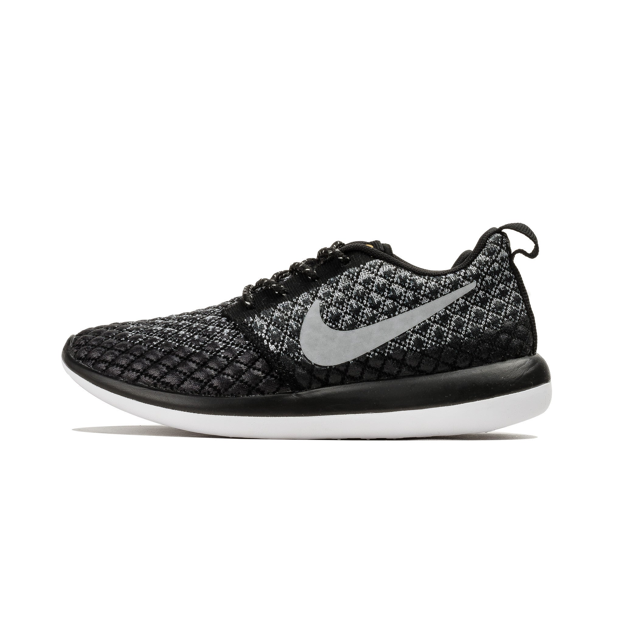W Roshe Two Flyknit 365 861706-001 Grey