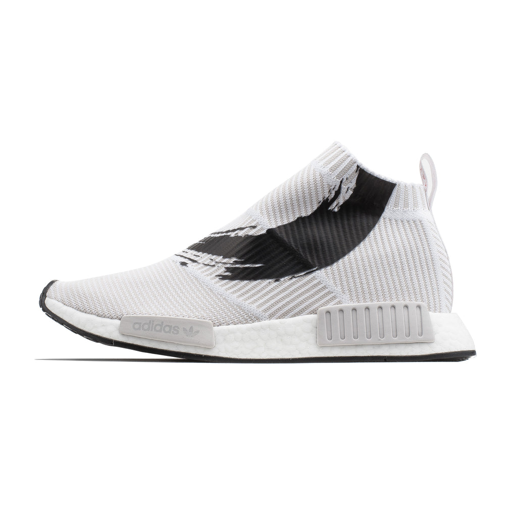 NMD_CS1 PK BB9260 White