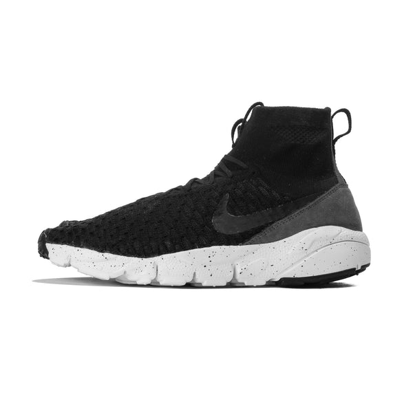 Air Footscape Magista FK 816560-003