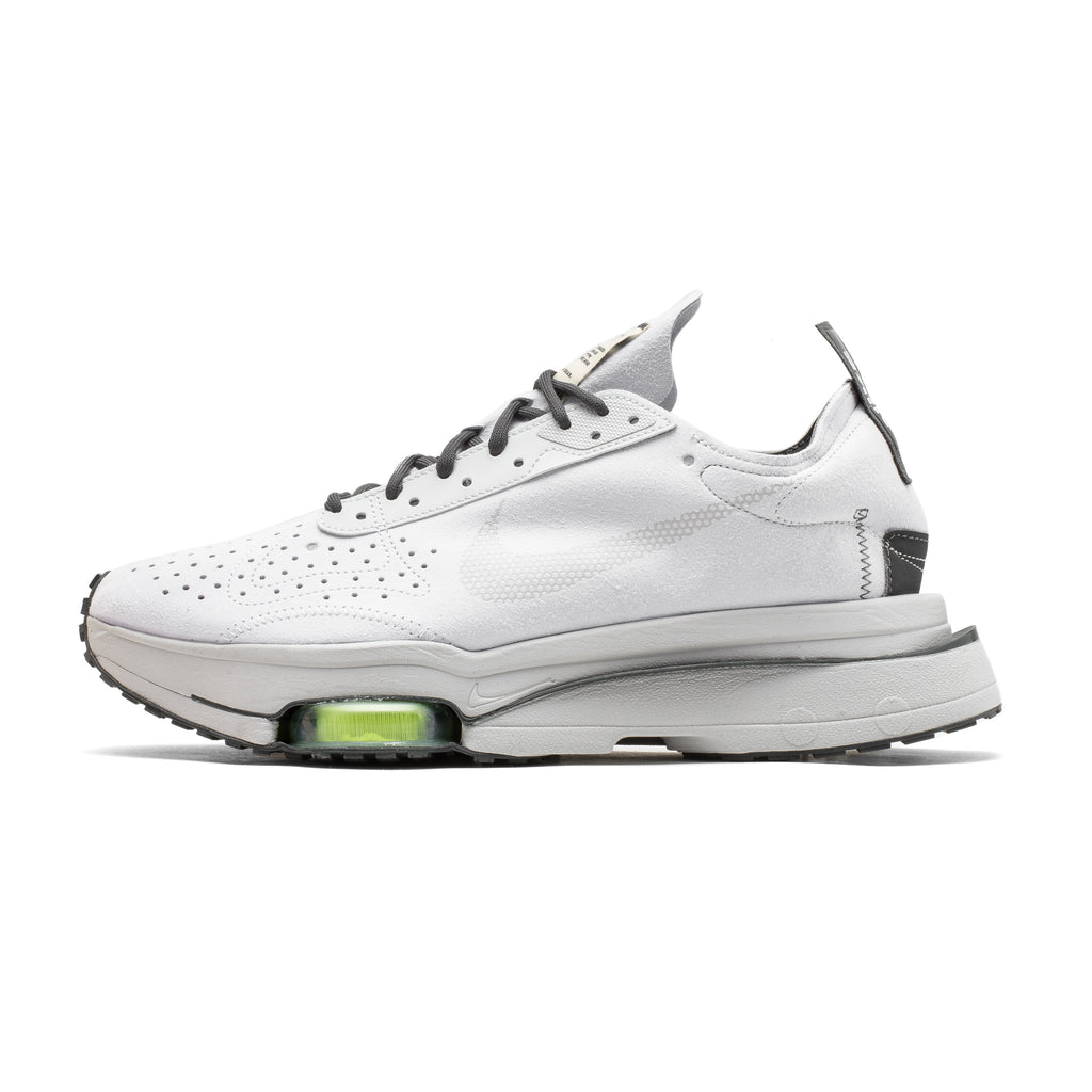 Nike Air Zoom Type CJ2033-100 White