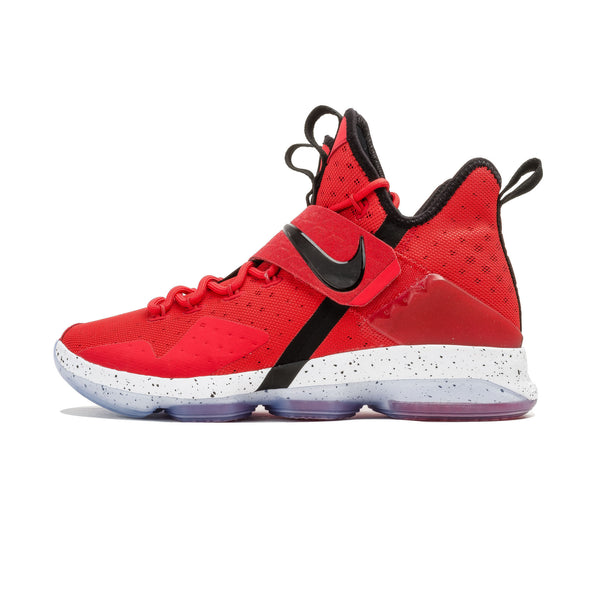Lebron XIV EP 921084-600 Red