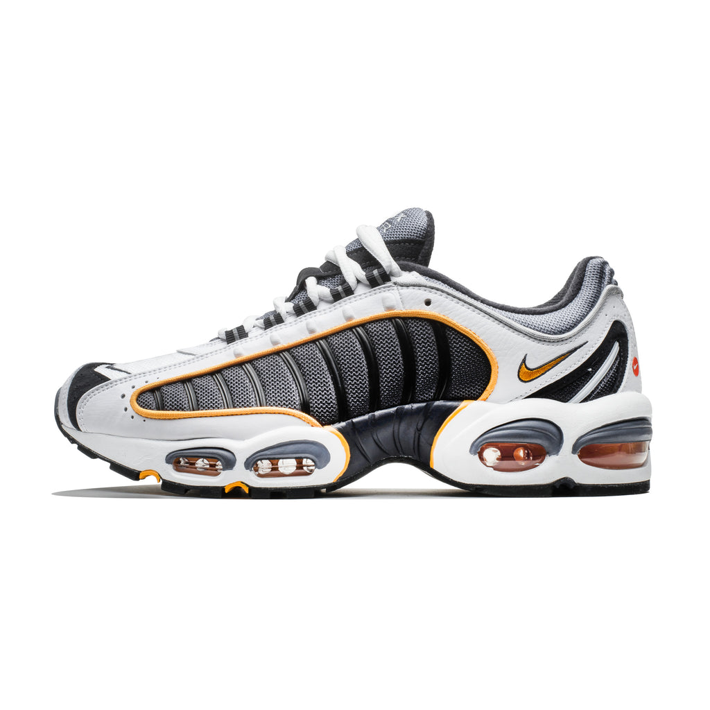 Air Max Tailwind IV AQ2567-001 Metro Grey