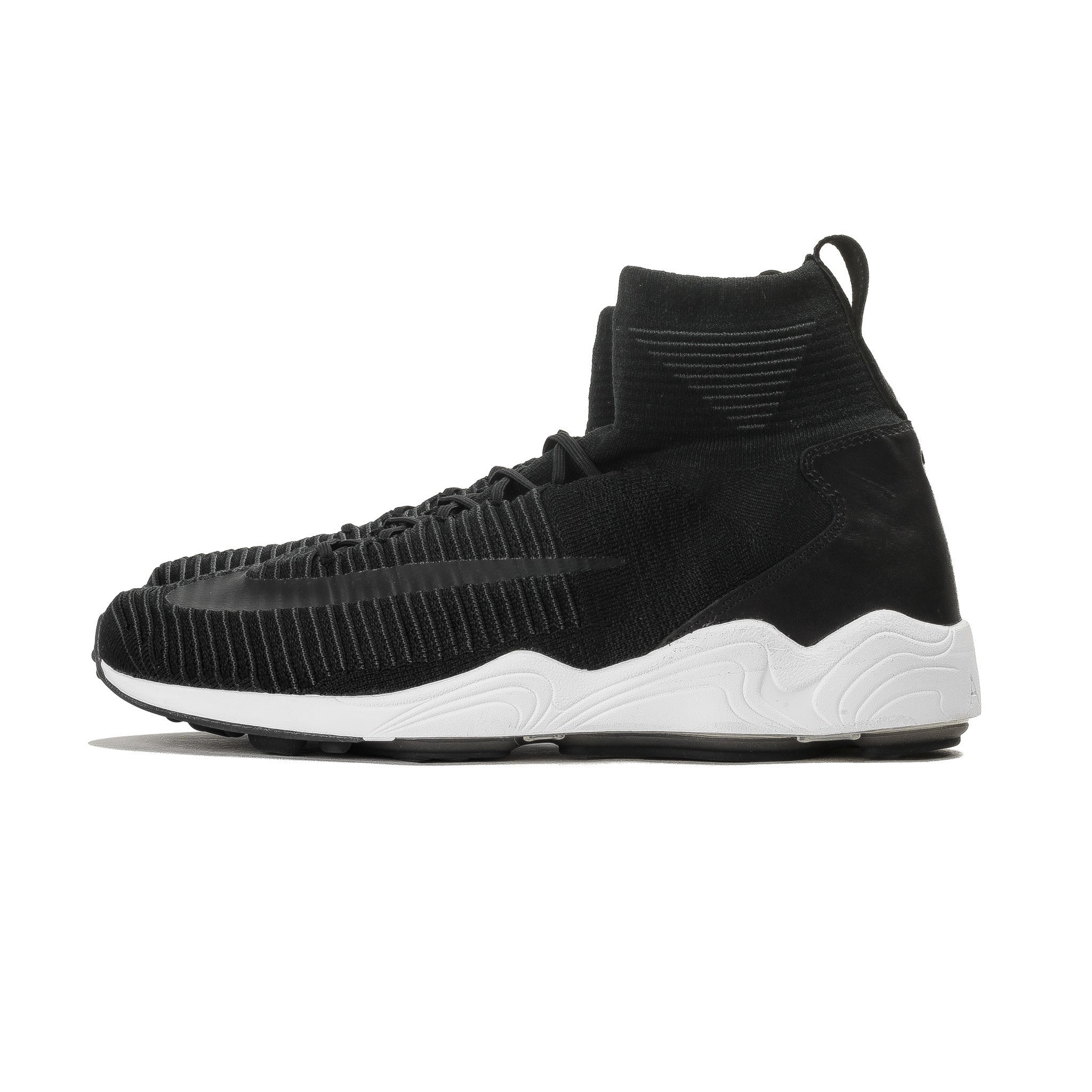 Zoom Mercurial XI FK 844626-001 Black