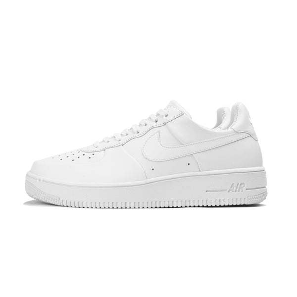 Air Force 1 Ultraforce LTHR 845052-100