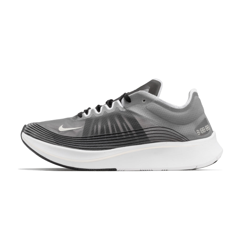 Zoom Fly SP AJ9282-001 Black