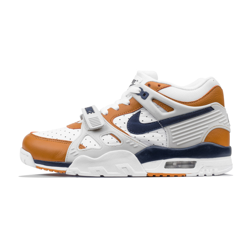 Air Trainer 3 QS CJ1436-100 Medicine Ball