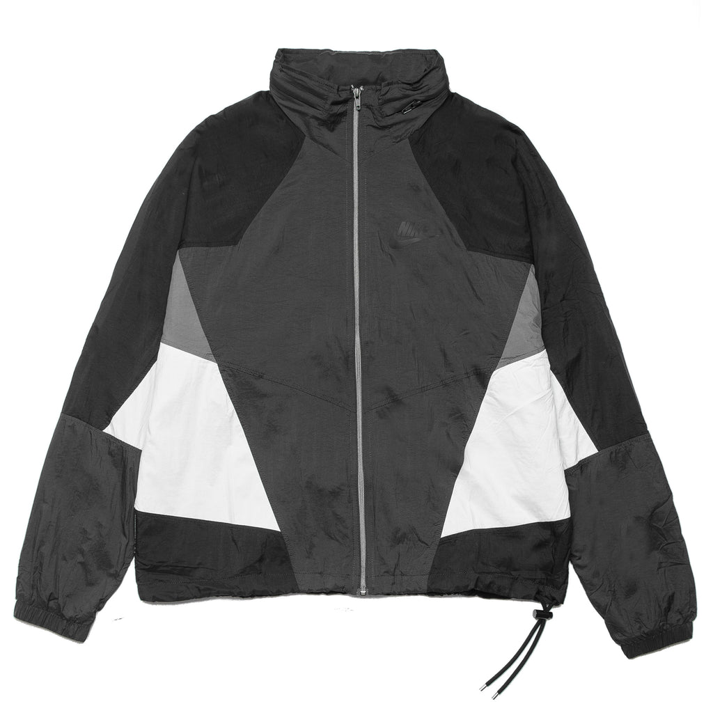Sportswear Jacket AR1869-060 Black
