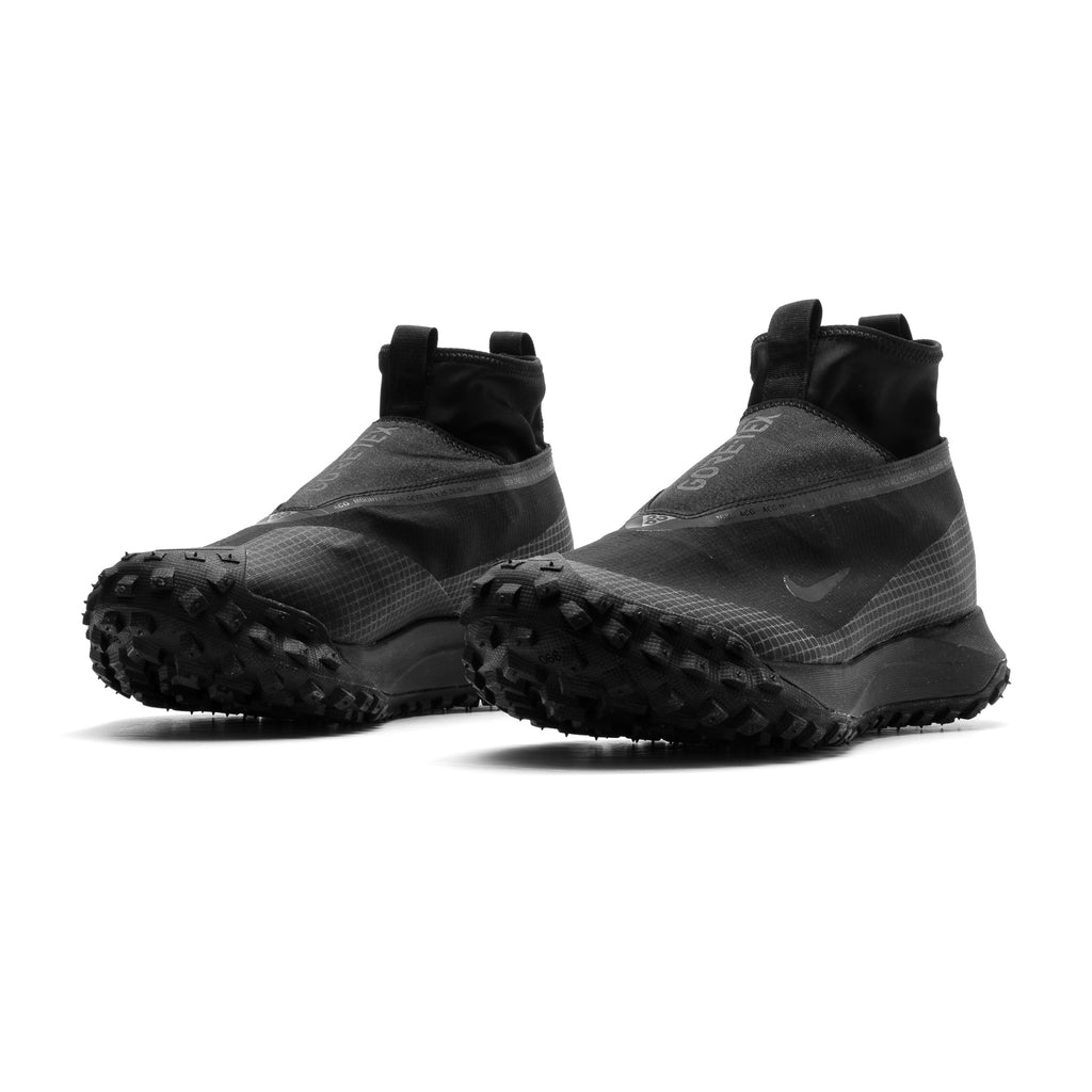ACG Mountain Fly Gore-Tex CT2904-002 Black