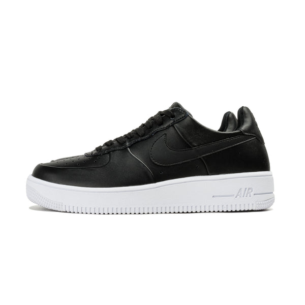 Air Force 1 Ultraforce LTHR 845052-001