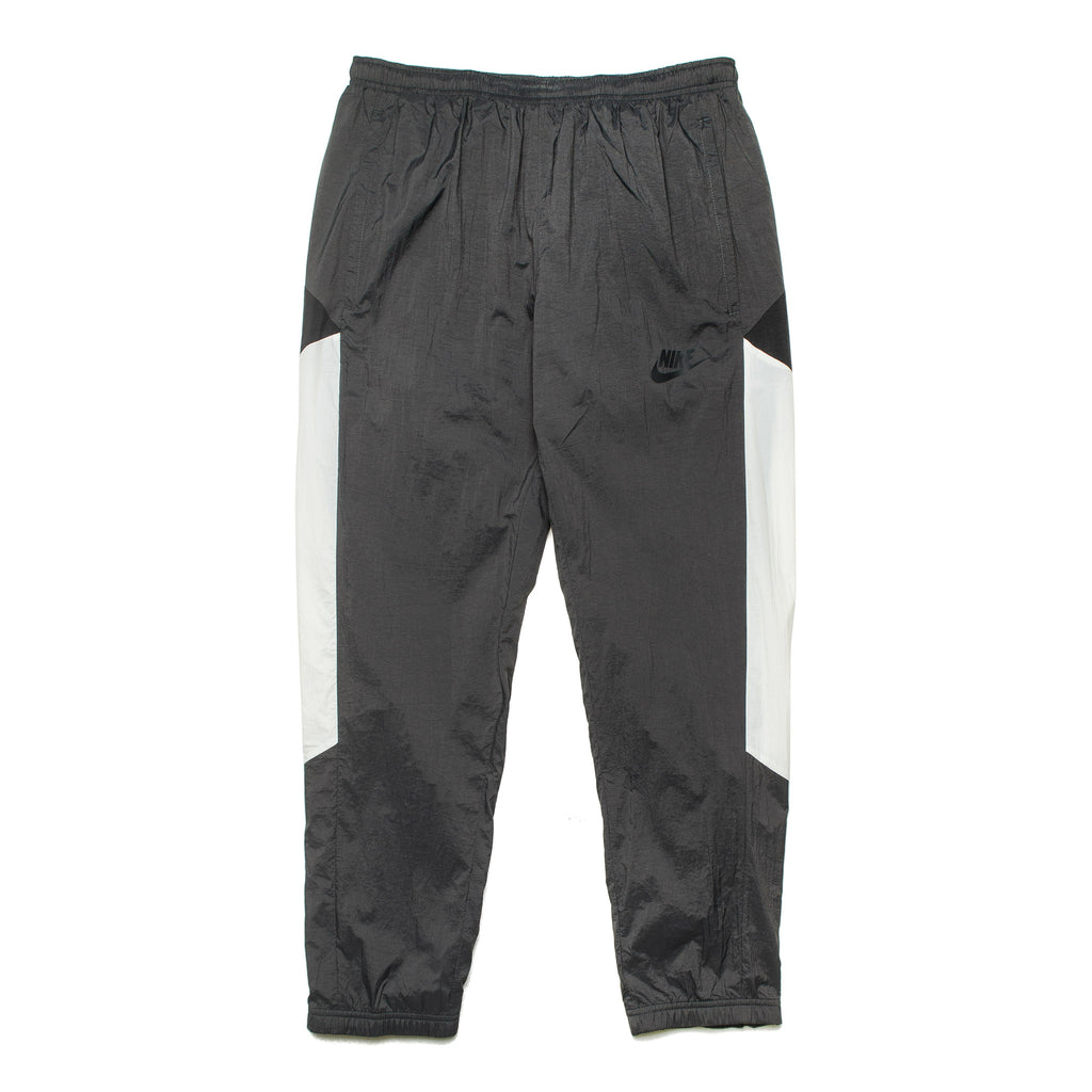 Sportswear Pants AR1873-060 Black