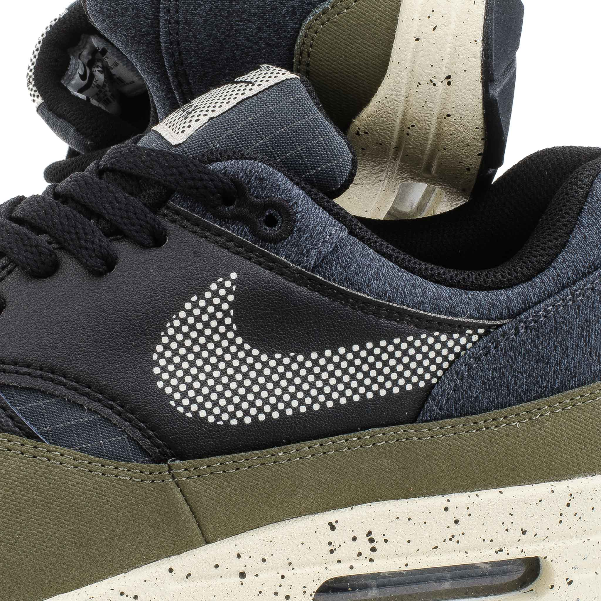 Air Max 1 SE AO1021-200 Olive – Capsule Online f0f40aed0