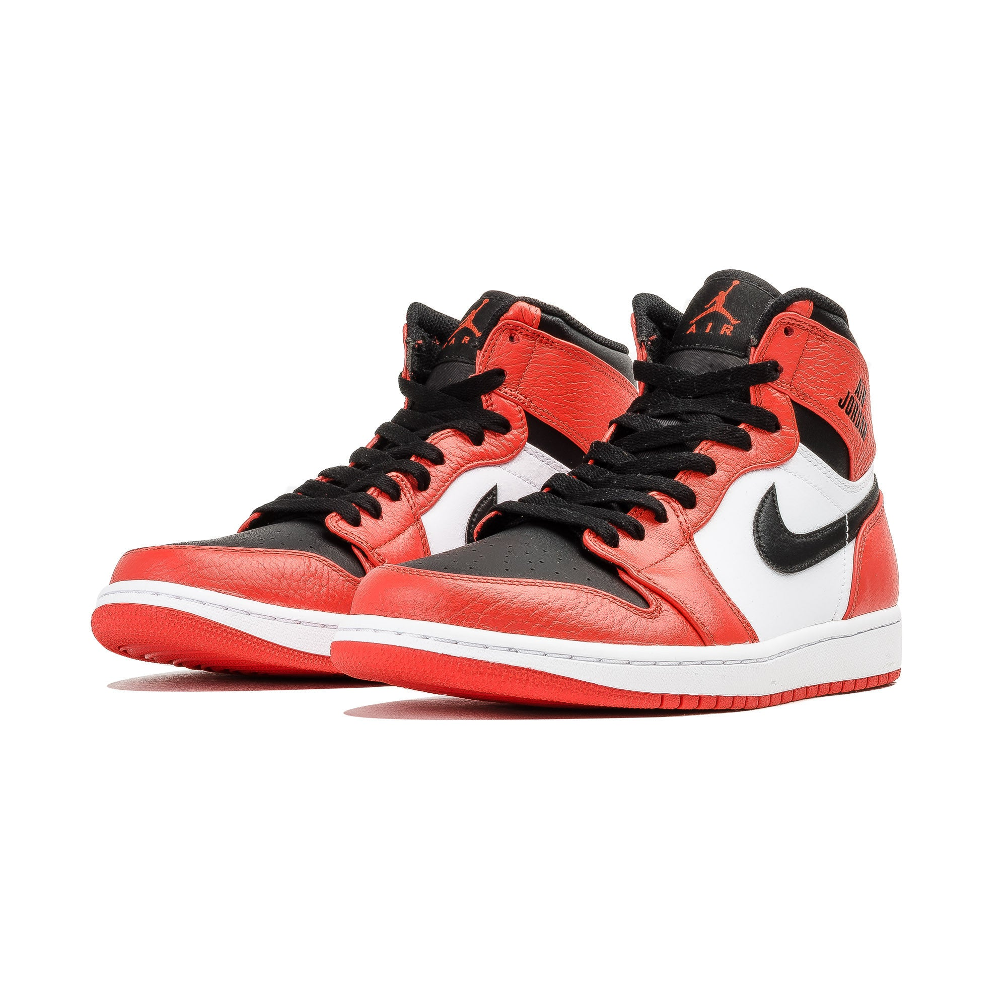 Air Jordan 1 Retro High 332550-800
