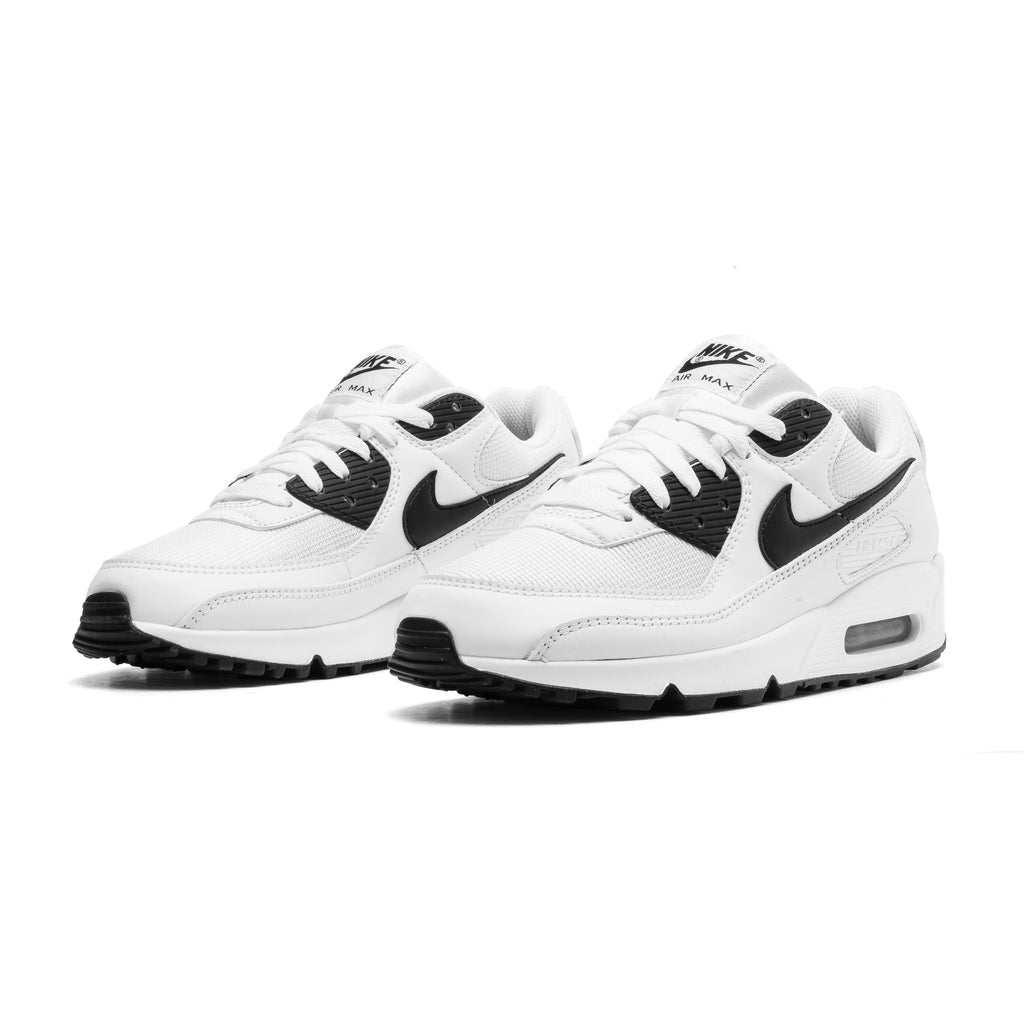 Air Max 90 CT1028-103 White/Black