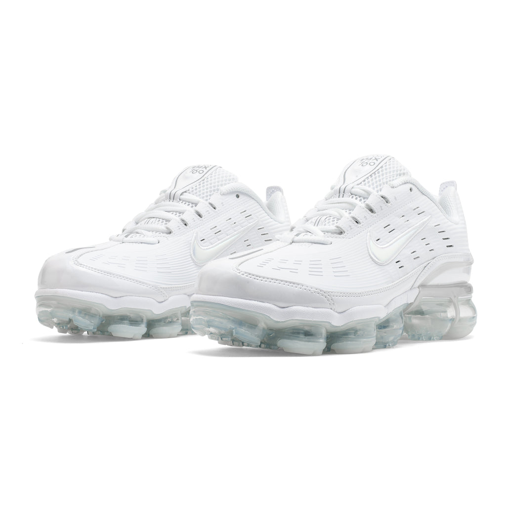 Air Vapormax 360 CK9671-100 White