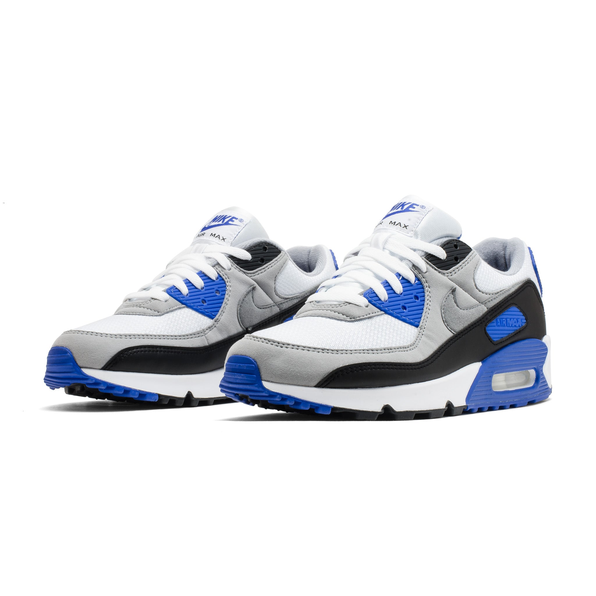Air Max 90 CD0881-102 Blue