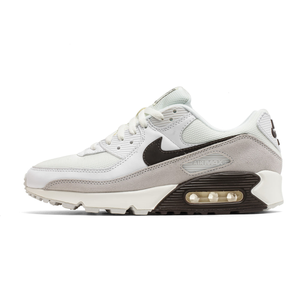 Air Max 90 CW7483-100 Sail