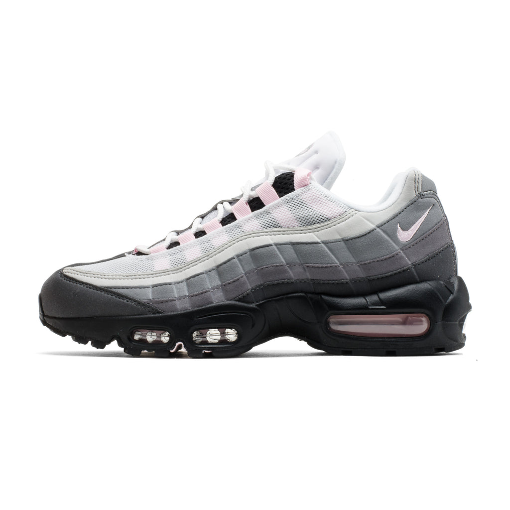 Air Max 95 PRM CJ0588-001 Pink Foam