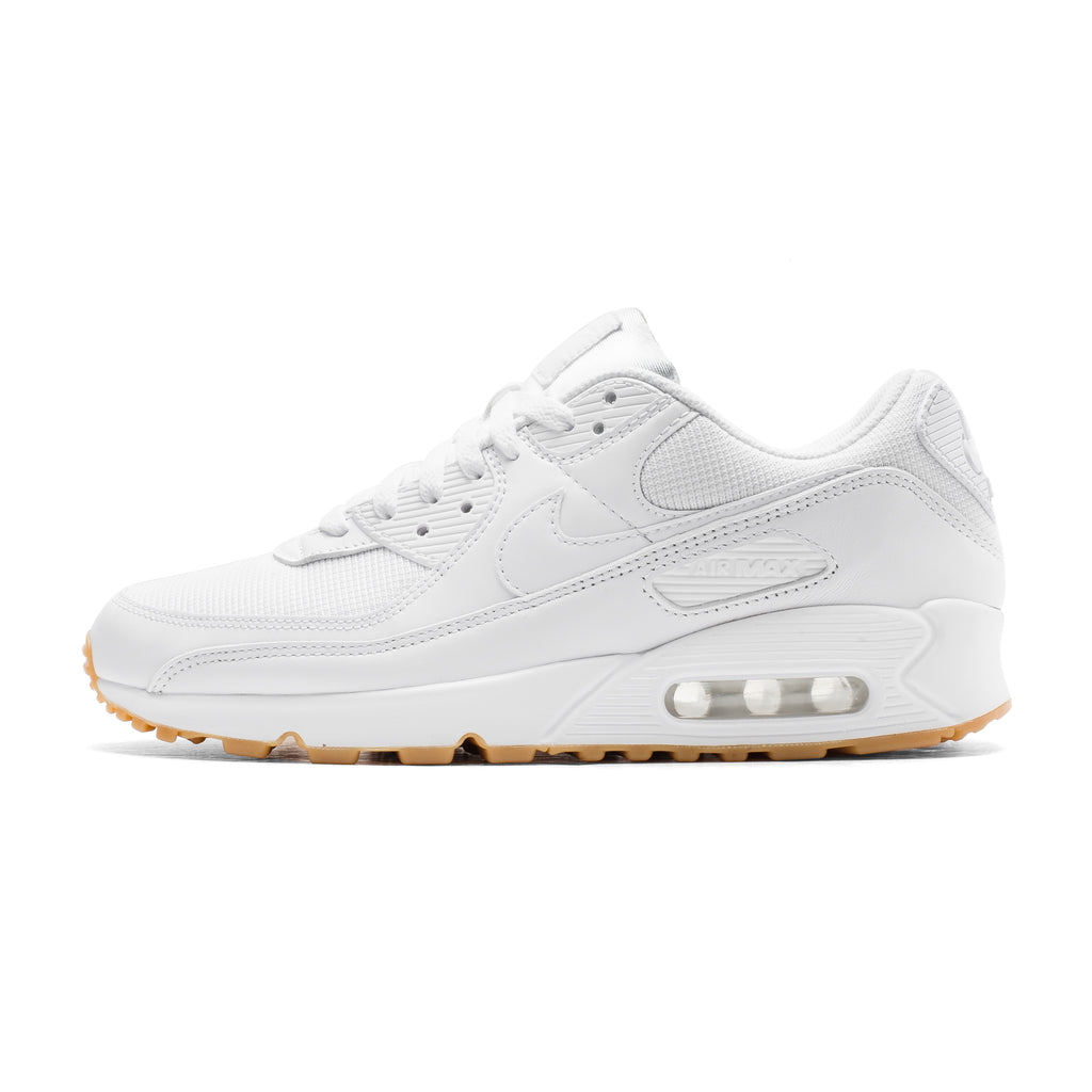 Air Max 90 DC1699-100 White
