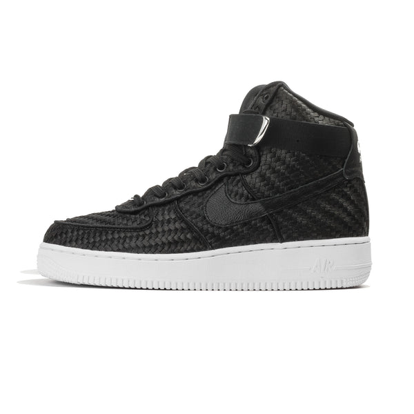 Air Force 1 High LV8 Woven 843870-001