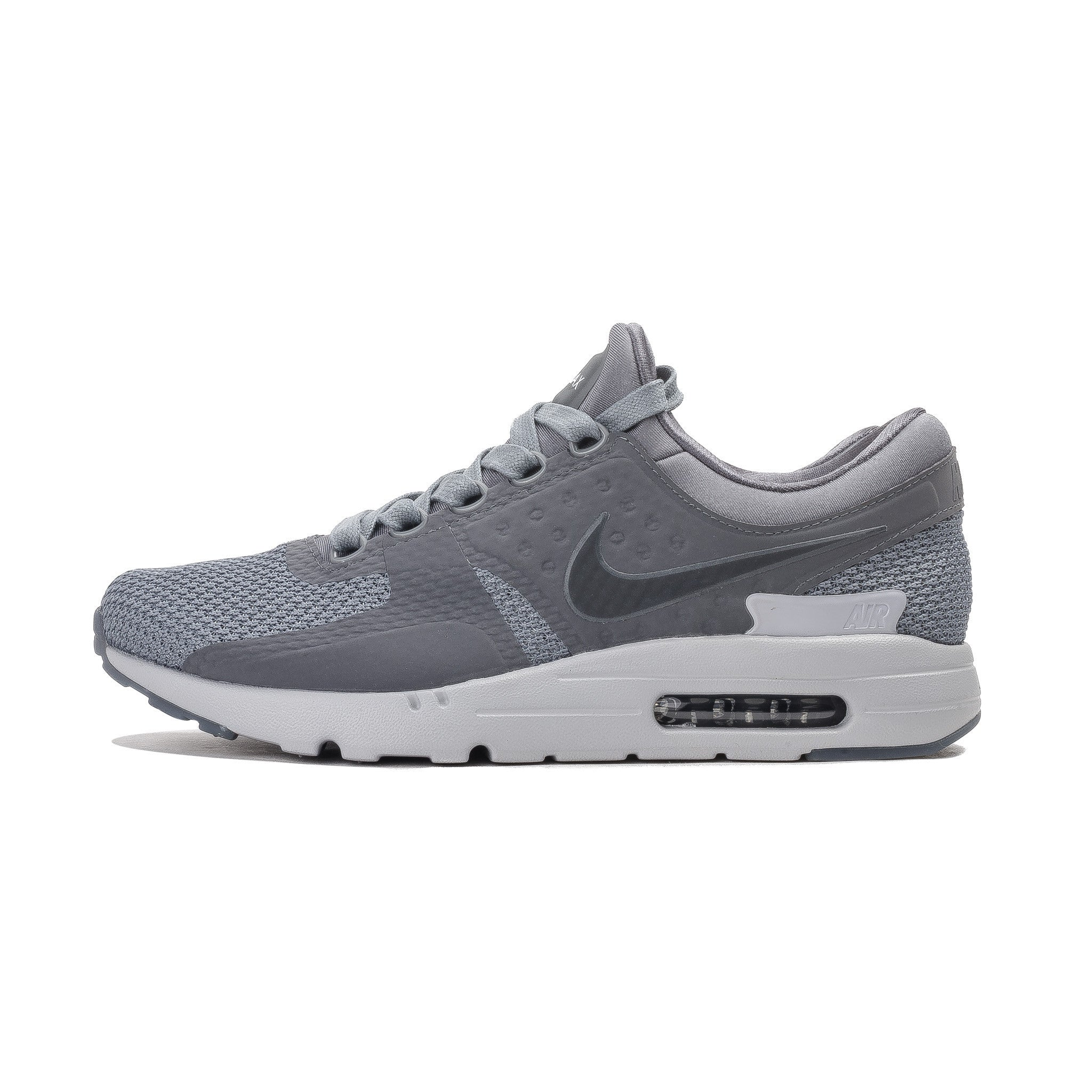 Air Max Zero QS 789695-003 Grey