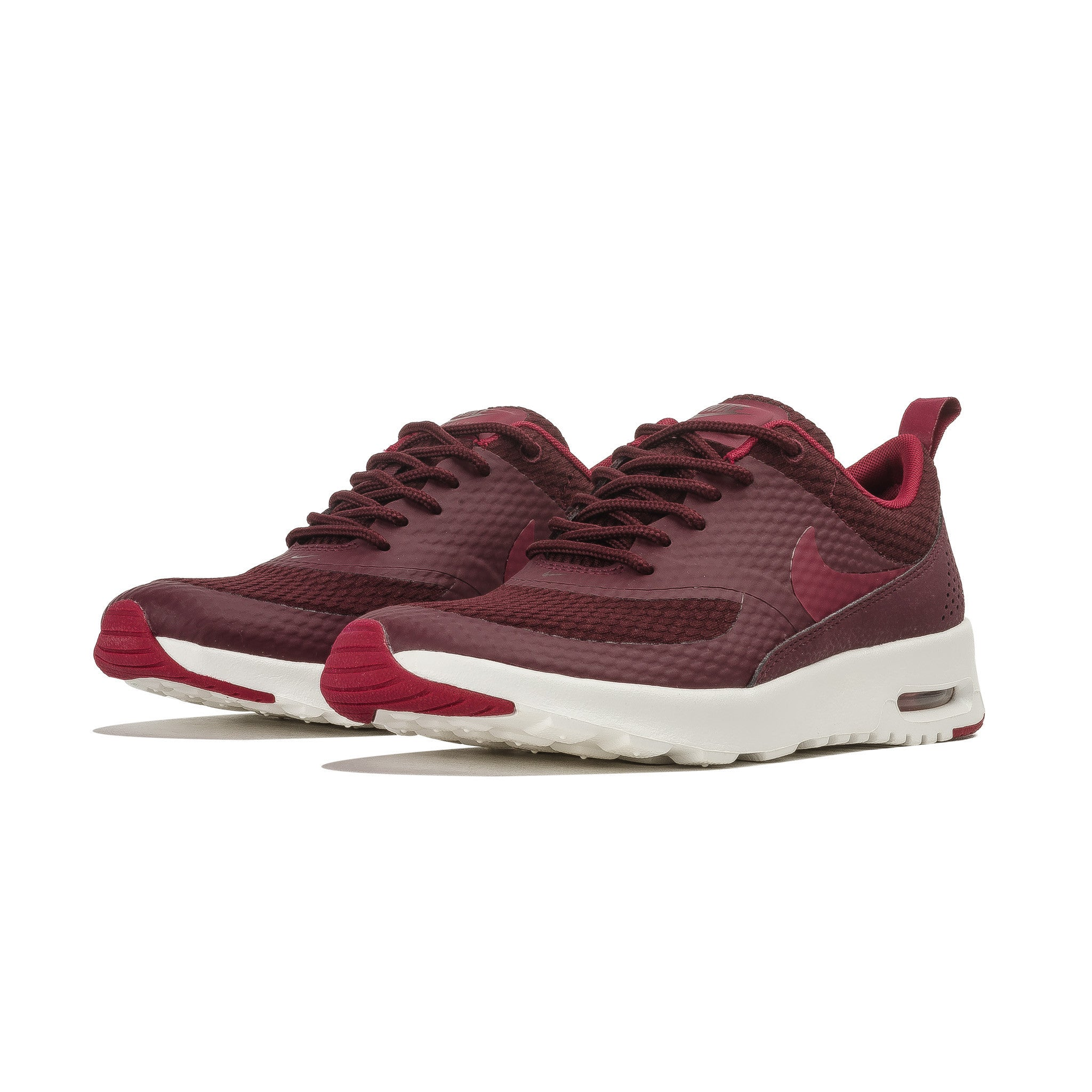 W Air Max Thea TXT 819639-600