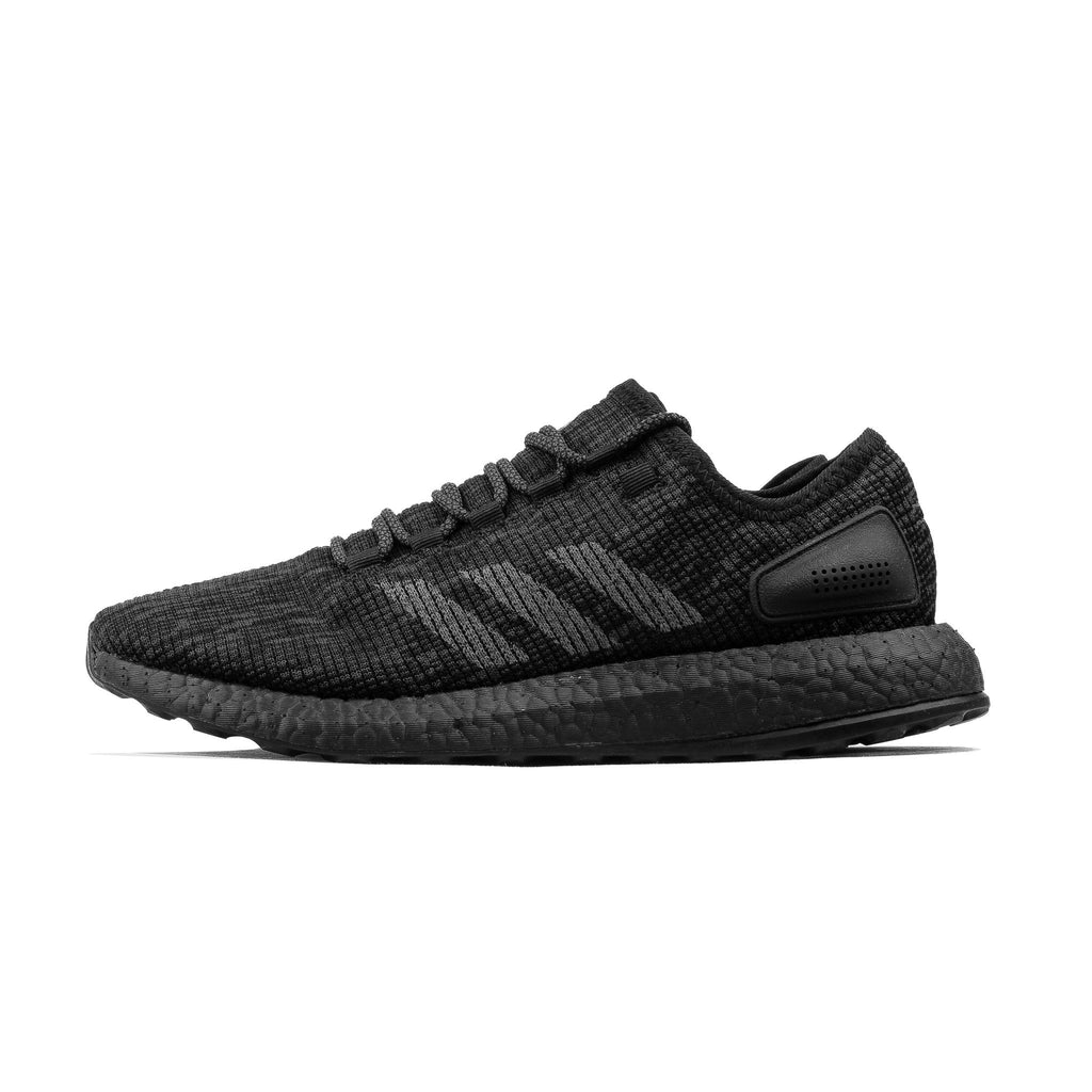 Adidas Pure Boost BB6288
