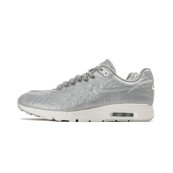W Air Max 1 Ultra PRM JCRD 861656-002