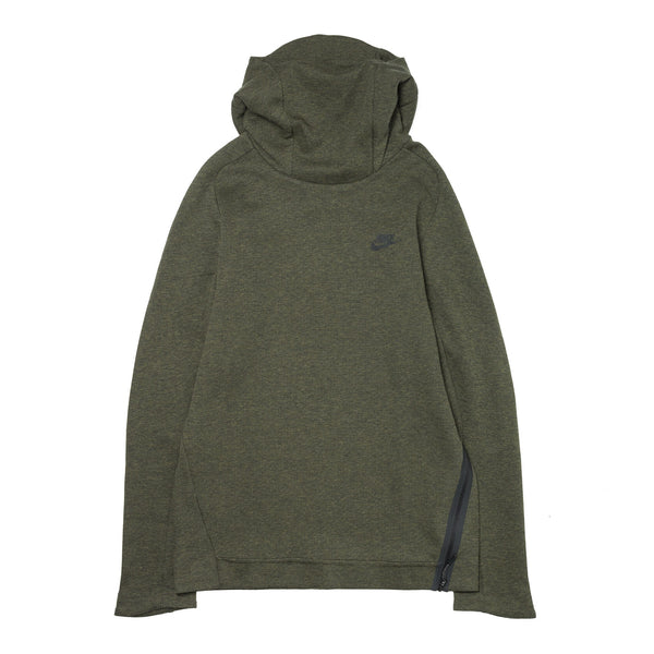 Tech Fleece Pullover 832116-331