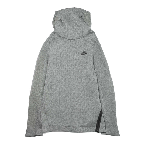 Tech Fleece Pullover 832116-091 Grey