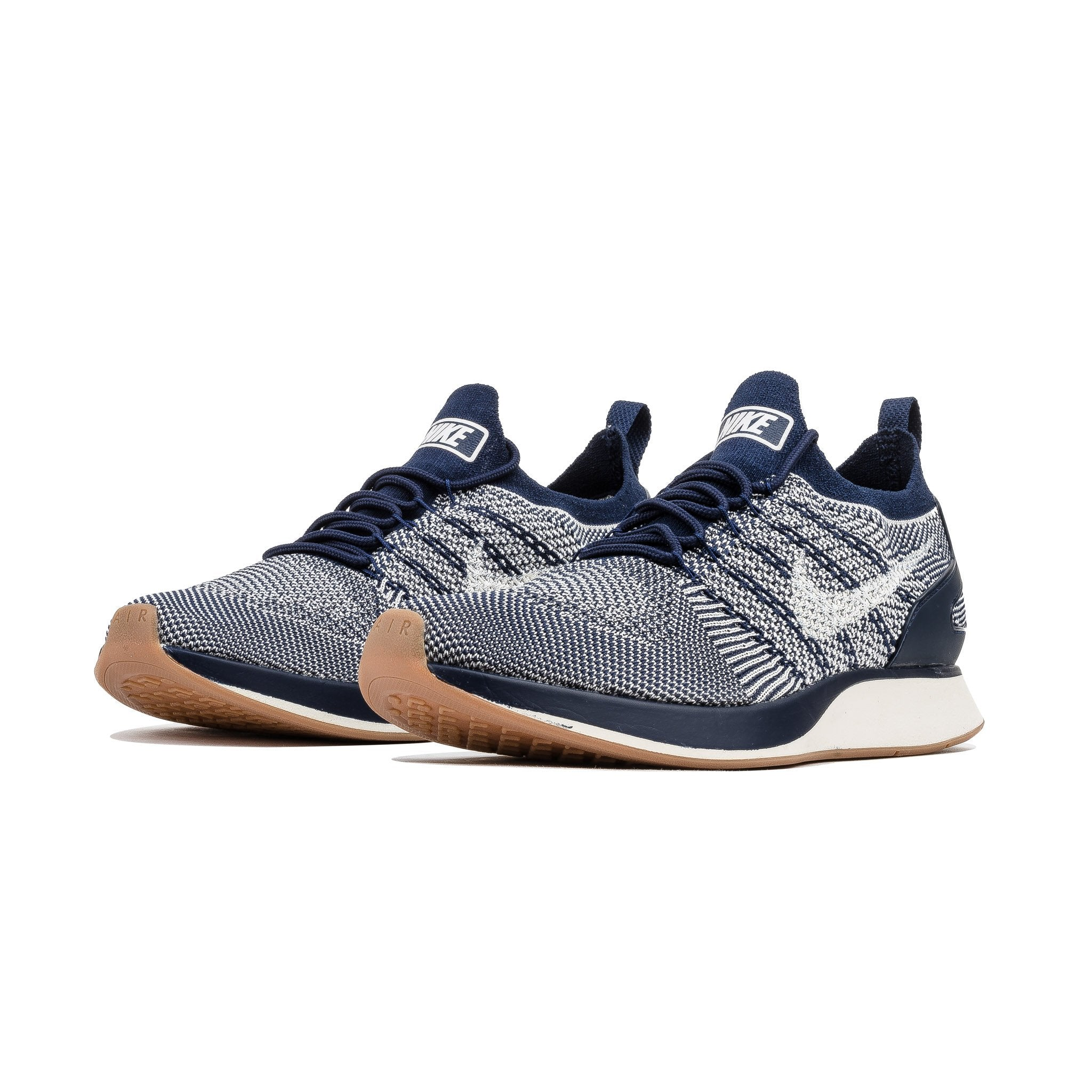 Air Zoom Mariah FK Racer 918264-400 Navy