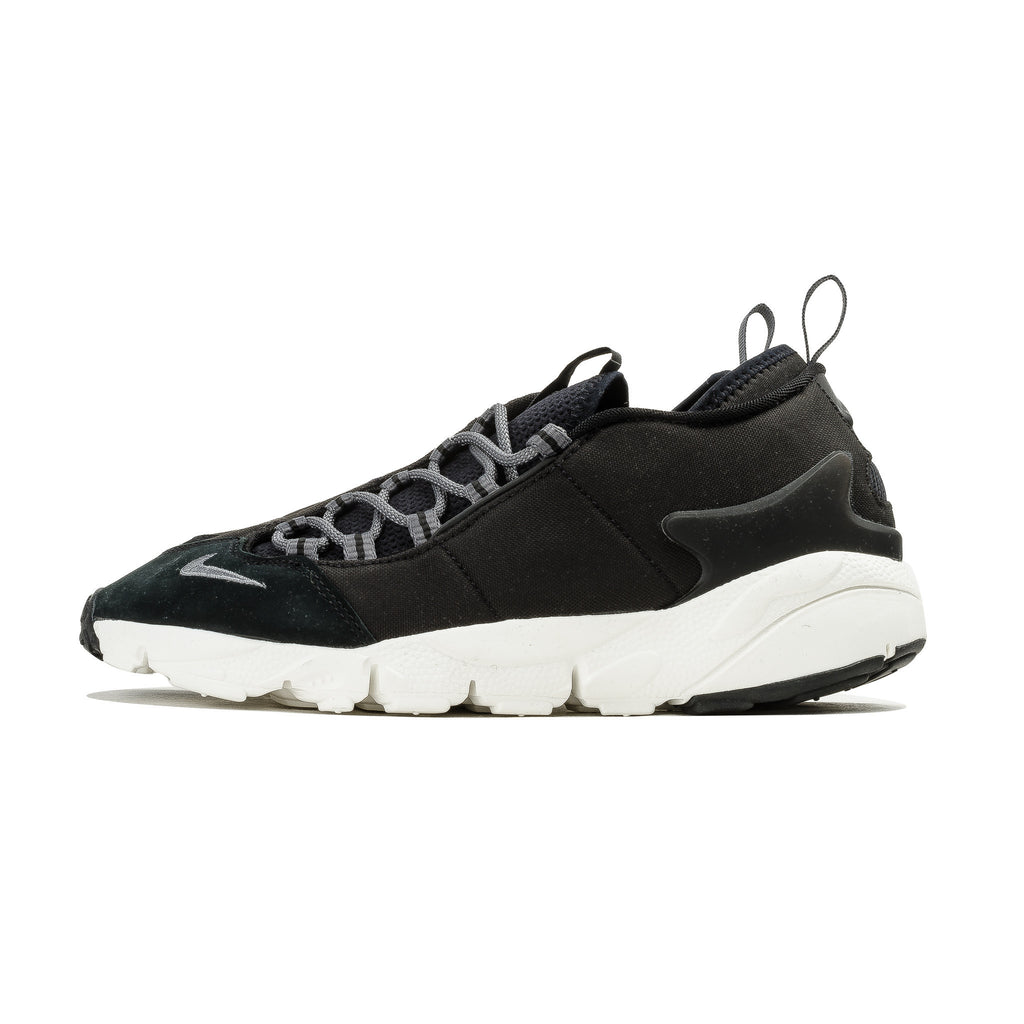 Air Footscape NM 852629-002