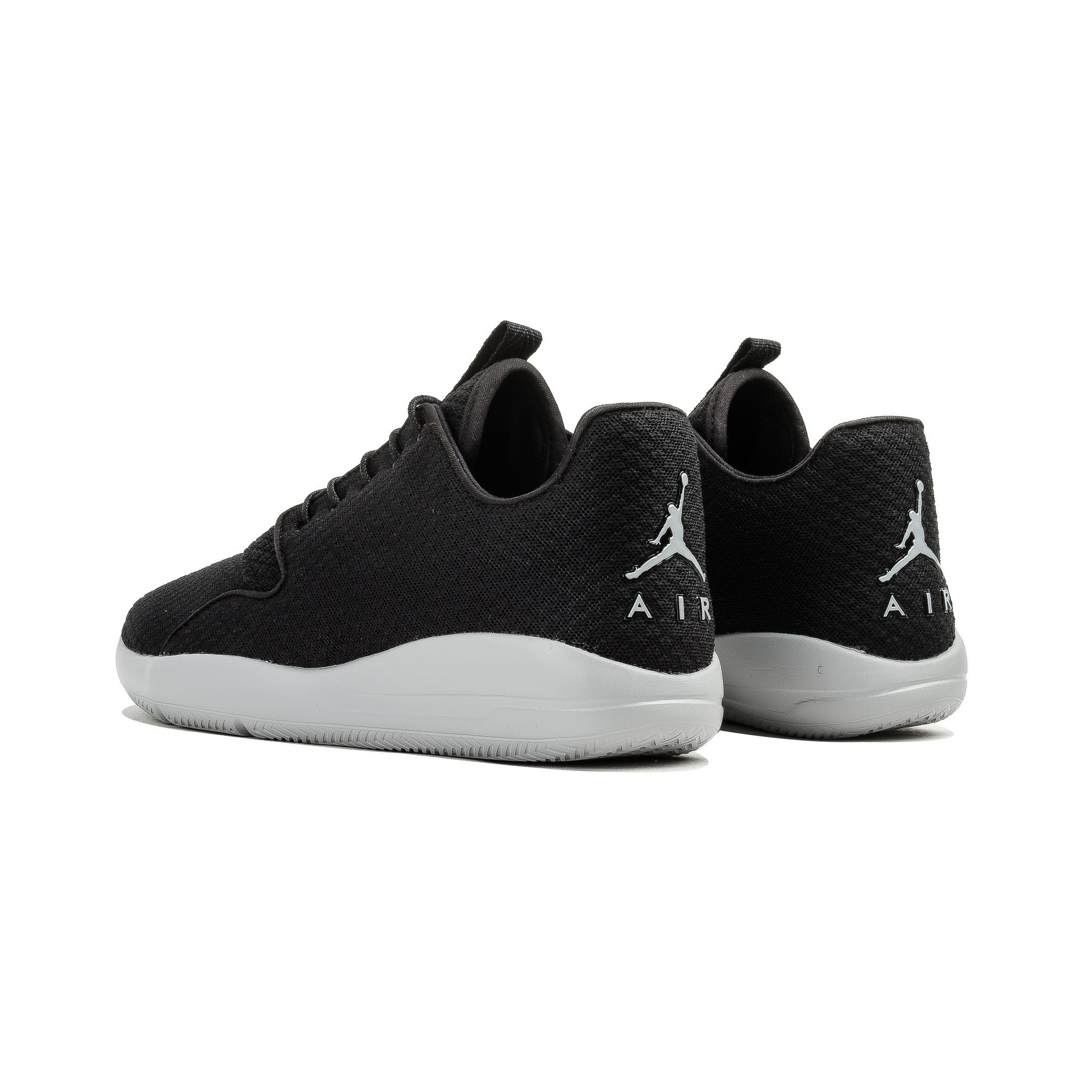 Jordan Eclipse 724010-015 Black