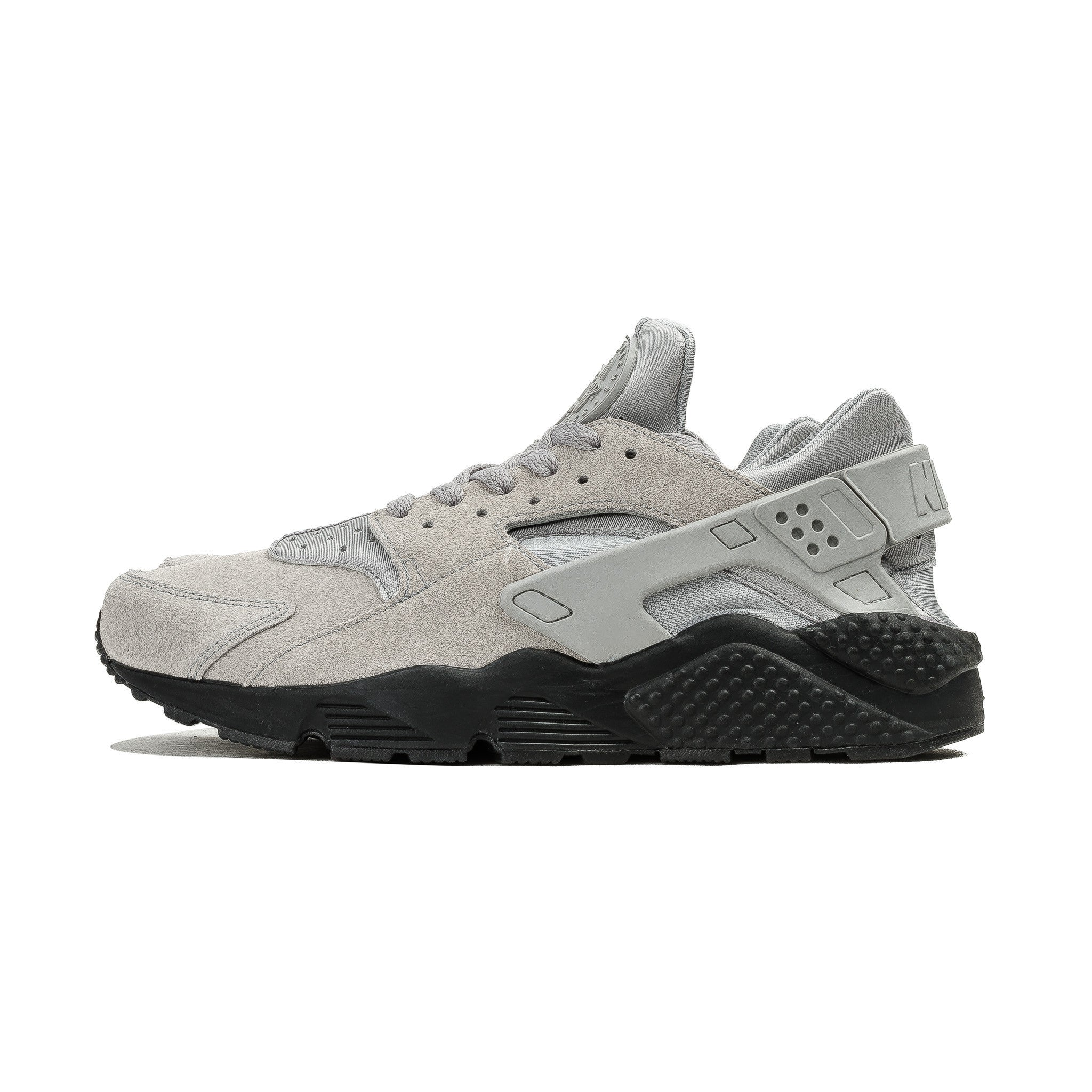 Air Huarache Run SE 852628-003