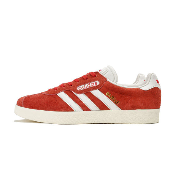 Gazelle Super BB5242 Red