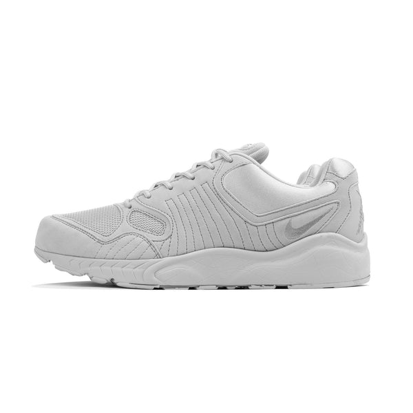 Air Zoom Talaria 16 844695-003 Neutral Grey