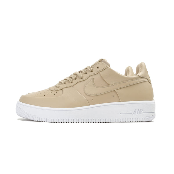 Air Force 1 Ultraforce LTHR 845052-200