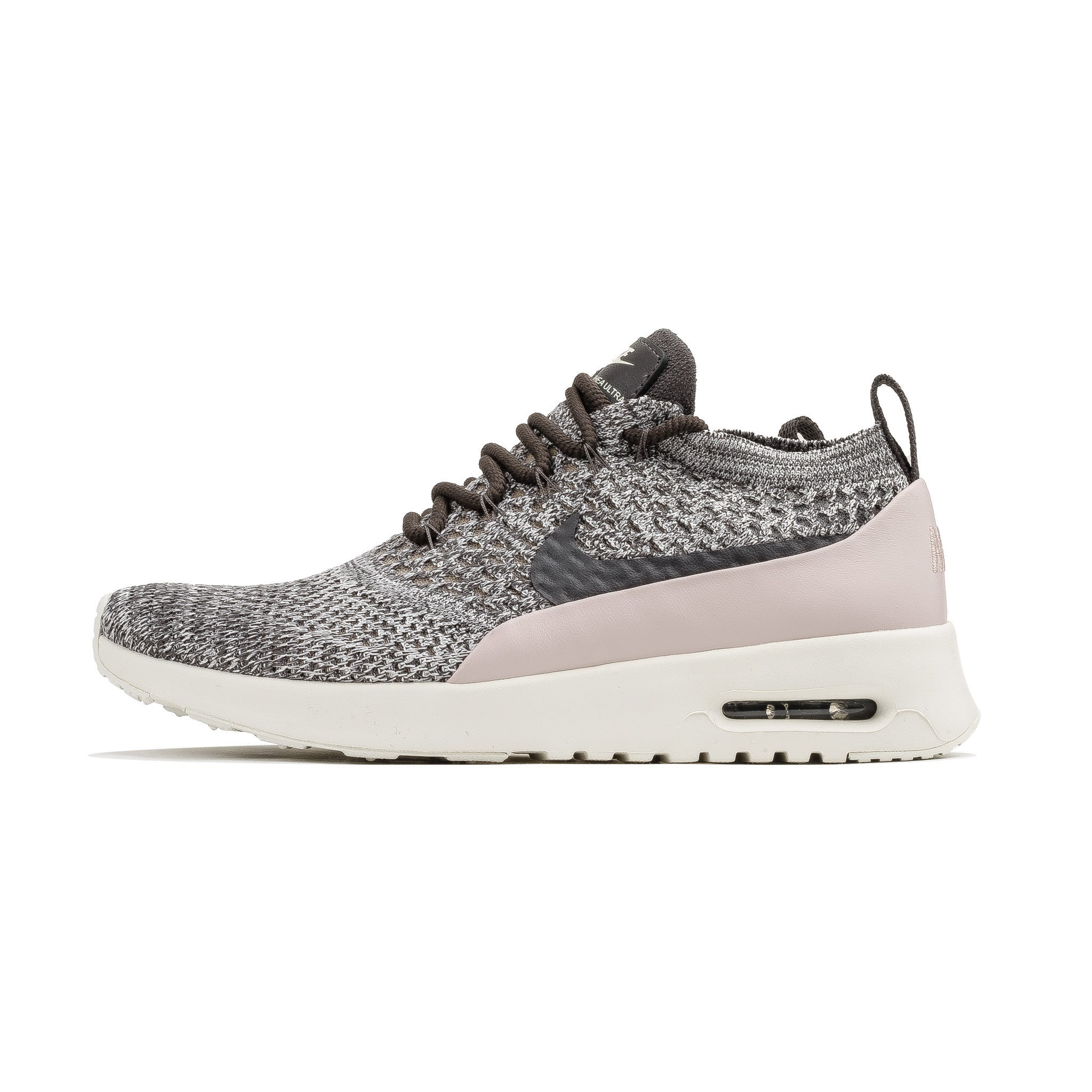 Wmns Air Max Thea Ultra FK 881175-003 Midnight Fog