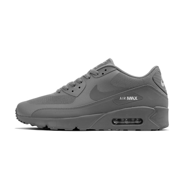 Air Max 90 Ultra 2.0 875695-003 Cool Grey