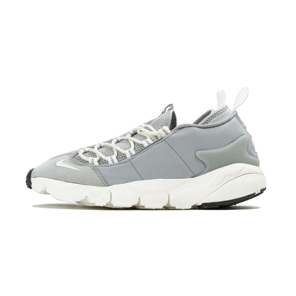 Air Footscape NM 852629-003