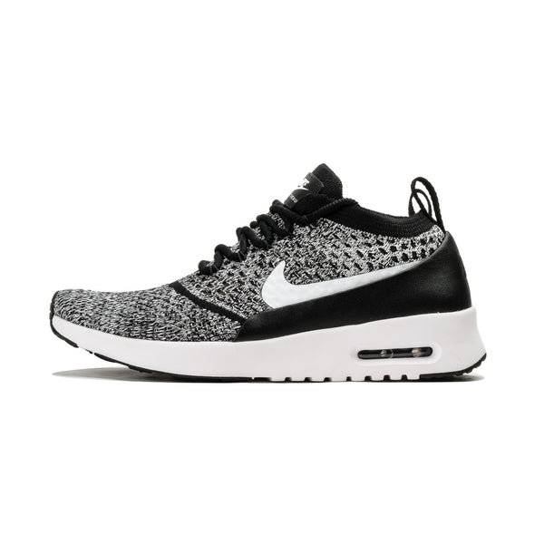 W Air Max Thea Ultra FK 881175-001
