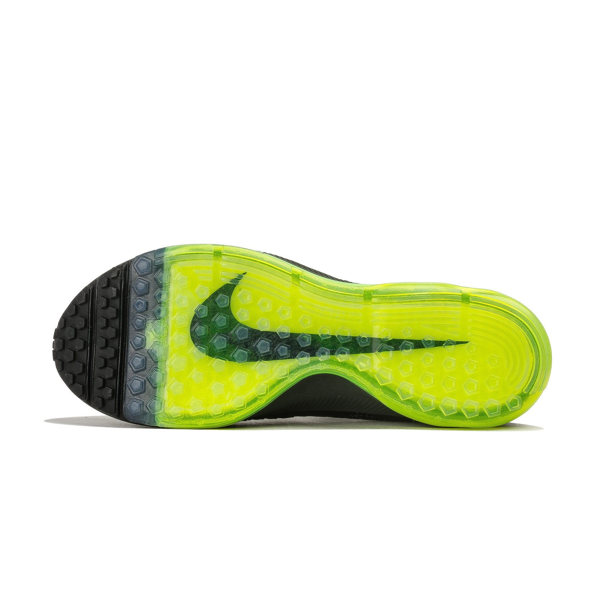Nike Zoom All Out Flyknit 844134-002