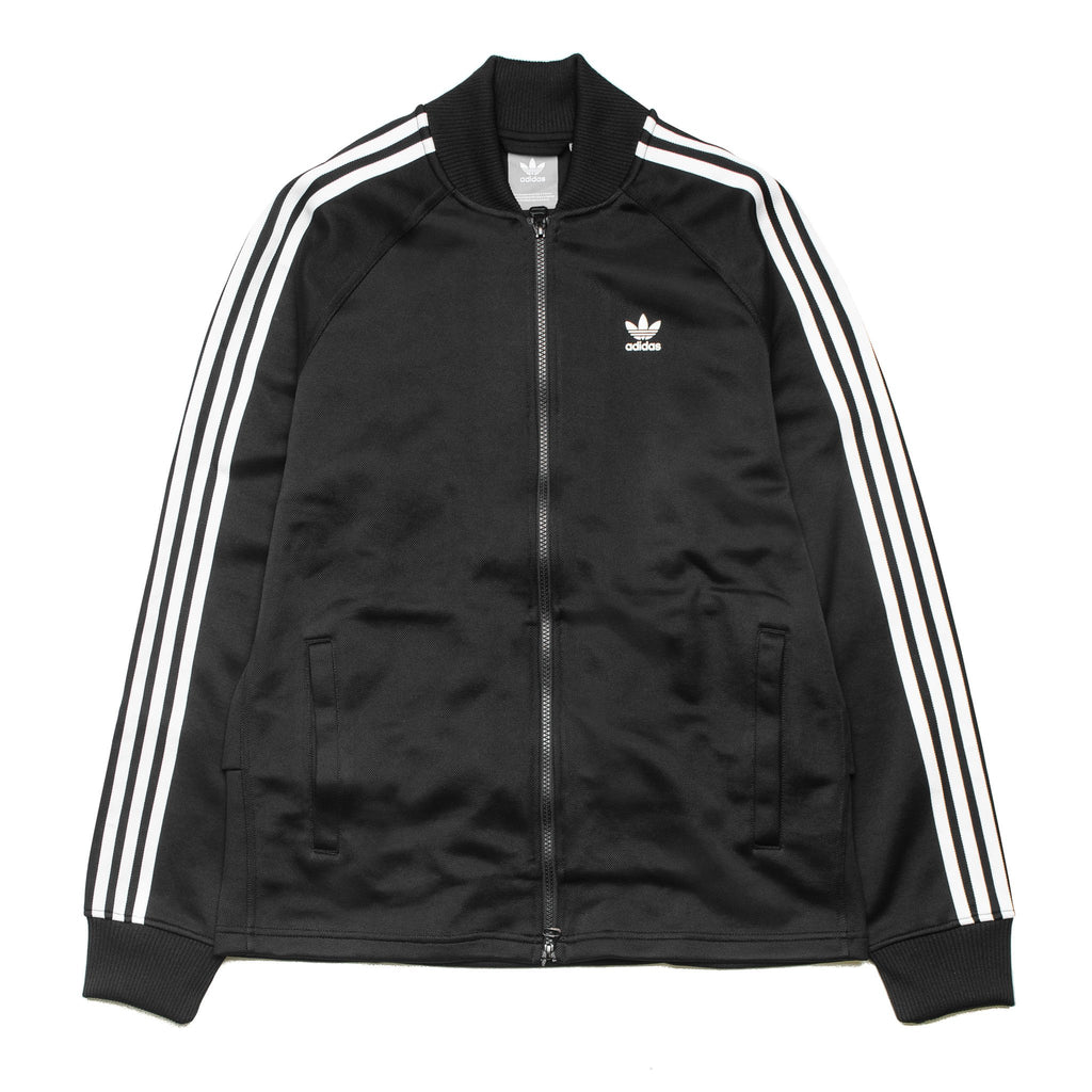ADC Track Jacket BQ1890 Black