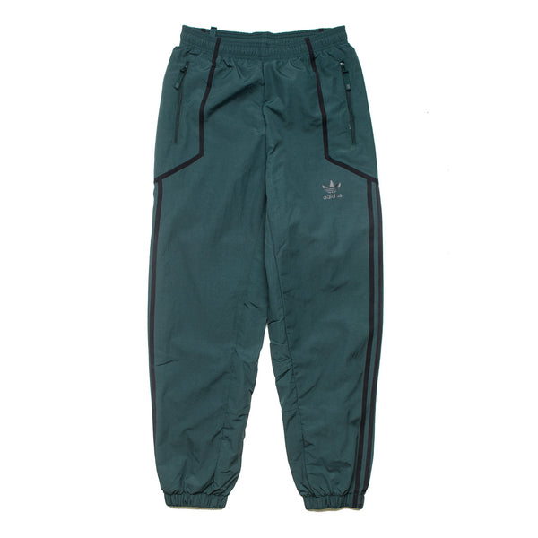 Chicago Pack Wind Pant BR5085 Green