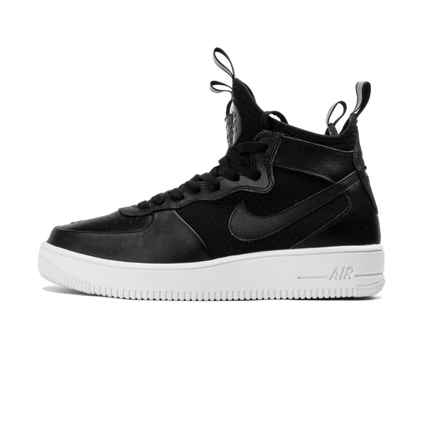 Air Force 1 Ultraforce 864014-001