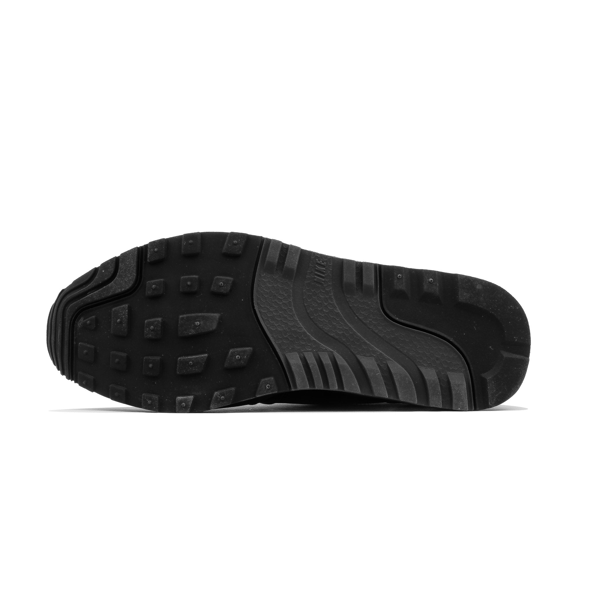 size 40 7a149 1167a Air Safari QS AO3295-002 BlackBlack